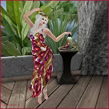 women u0027s stuff hunt fabfree fabulously free in sl