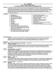 dissertation on segmentation linux resume in vieginia esl