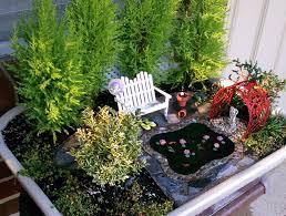 Diy Landscaping Ideas Garden Ideas Garden Bed Ideas Diy Garden Projects Small Garden