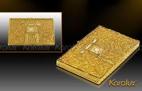 Bling Business Card Holder Name Card Holders Square Metal Name Card Holders Diy Clipon