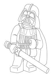 printable lego star wars coloring pages coloring