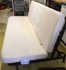 Single Sofa Bed Chair Ikea Single Sofa Bed Leather Sectional Sofa