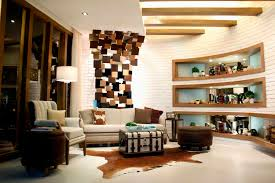 home interior design philippines images fancy philippine school of interior design with additional home