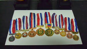 graduation medals ecowaste coalition pre graduation advisory say no to medals and