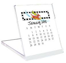 where can i buy a calendar 2018 calendar buy 12 get a 13th for free