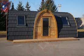 timber frame bungalow suites log cabins lv blog one stop shop