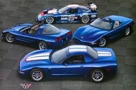 best c3 corvette the 5 best worst corvettes of all corvsport com