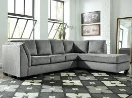 sleeper sofa nyc benchcraft furniture website 2 sectional with right chaise