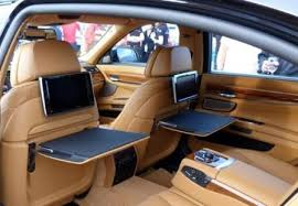 Brown Car Interior Car Interior Modification Design Android Apps On Google Play