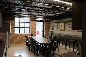 Cafeteria Kitchen Design Portfolio For Redcom Design U0026 Construction Llc Redcom