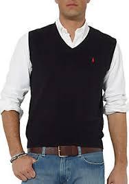 mens sweater vests sweater vests s sweater vests belk
