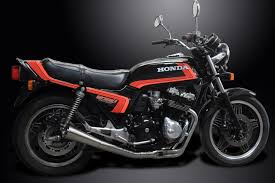 read book honda super sport cg125 manual pdf read book online
