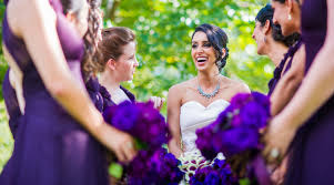 what to do if you can u0027t choose just one maid of honor borrowed