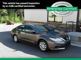 used nissan altima for sale in raleigh nc edmunds
