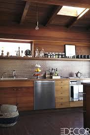 modern backsplash kitchen ideas modern backsplash kitchen eventguitarist info