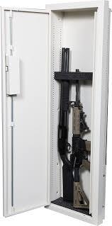 Biometric Gun Safe Wall Mount Superb In Wall Gun Safe Mar 2017 Glock Doctor