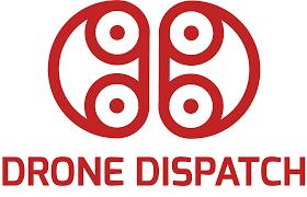 Radio Dispatch Logos User Drone Dispatch
