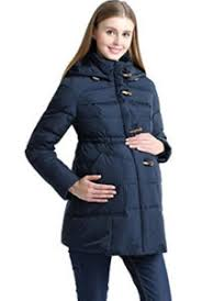 noppies maternity best maternity coats s list