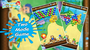 guppies game bubble android apps on google play