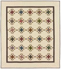 quilt pattern websites house quilt pattern
