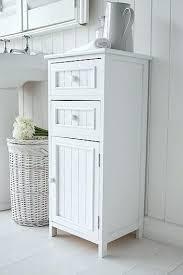Slim Storage Cabinet For Bathroom Slim Bathroom Storage Cabinet Bathroom Storage Floor Cabinet On