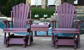 all weather patio furniture florida patio furniture industries