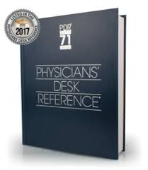 Physician S Desk Reference 2017 Physicians Desk Reference 71st Ksoap2 Android Tutorial For