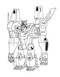 transformer coloring pages transformers coloring pages heroes