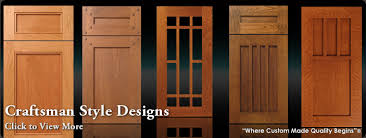 Custom Kitchen Cabinet Doors 27 Best Kitchen Images On Pinterest Mission Style Kitchens