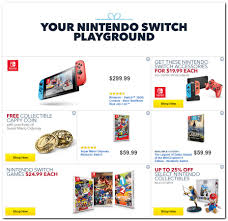best buy black friday ad 2017 shop the best best buy black friday