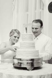 Wedding Planner Houston Houston Wedding Planners And Day Of Coordinators