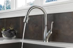 Ratings For Kitchen Faucets Amazing Photograph Kitchen Recycling Center Great Country Kitchen