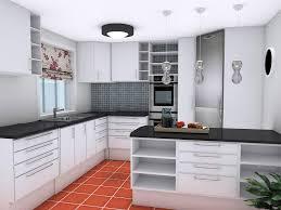 kitchen design idea gatis co g 2018 04 kitchen island with sink and di