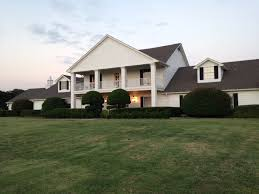 Southfork Ranch Dallas by An Inside Look At Southfork From The Show Dallas