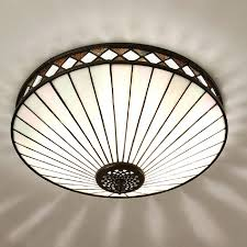 large flush mount ceiling light large flush mount ceiling light agrimarques com