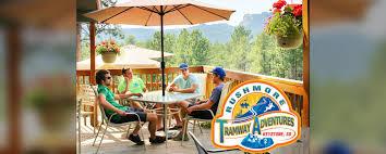 South Dakota travel coupons images Coupons black hills badlands south dakota jpg