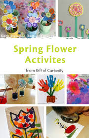 213 best kid crafts for spring images on pinterest crayon crafts