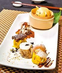 ik饌 conception cuisine les 8 meilleures images du tableau hong kong sur hong
