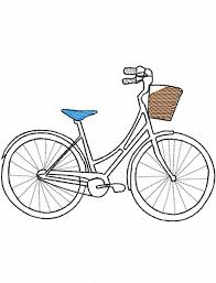 bicycle sketch embroidery design jazzy zebra designs