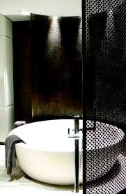 28 best luxury hotels images on pinterest luxury hotels w hotel