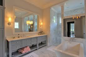Houzz Bathroom Ideas Home Accecories Stylish Bathroom Sconces Bathroom Ideas Bathroom