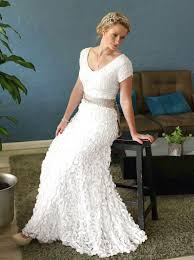 wedding dress kebaya used wedding dresses in your special day the wedding success