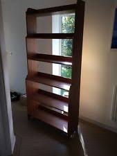 Ikea Markor Bookcase For Sale Ikea Bookcases Ebay