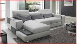 joli canapé canapé d angle design pas cher 44159 canape d angle cuir pas cher