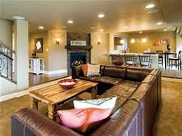 living room accessories basement living room ideas basement