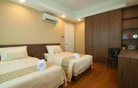 apartment koohen co kristal 1 kota kinabalu malaysia booking com