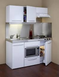 tiny kitchens 1000 images about simple living small space on pinterest