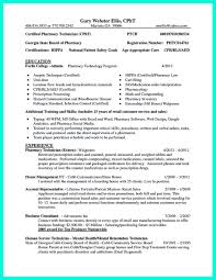 Pharmacy Resume Thesis On Julius Caesar Uw Application Essay Requirements