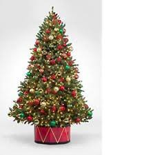 christmas tree skirts christmas tree skirts ebay