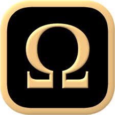 letters and alphabet from alpha to omega apps on play